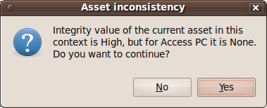 fig:AssetInconsistency