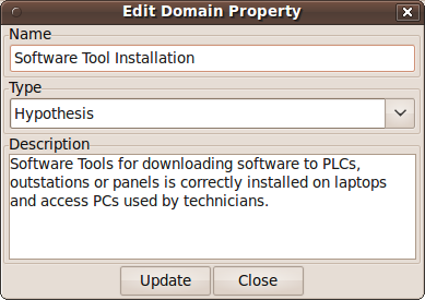 fig:DomainPropertyDialog
