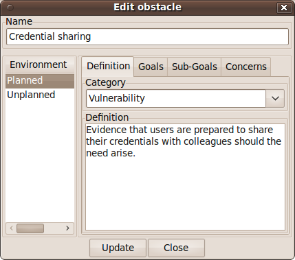 fig:ObstacleDialog