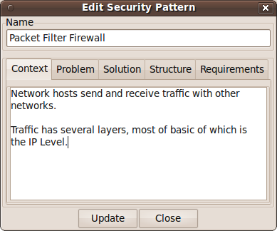 fig:SecurityPatternDialog